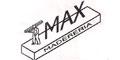 Madera-Aserraderos Y Madererías-MADERERIA-MAX-en-Hidalgo-encuentralos-en-Sección-Amarilla-BRP