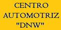 Talleres Mecánicos--CENTRO-AUTOMOTRIZ-DNW-en-Quintana Roo-encuentralos-en-Sección-Amarilla-PLA