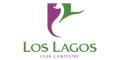 Clubes Deportivos Privados-LOS-LAGOS-CLUB-CAMPESTRE-en-Sonora-encuentralos-en-Sección-Amarilla-PLA