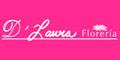 Florerías--D-LAURA-FLORERIA-en-Chihuahua-encuentralos-en-Sección-Amarilla-PLA