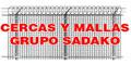 Malla Ciclón-CERCAS-Y-MALLAS-GRUPO-SADAKO-en-Mexico-encuentralos-en-Sección-Amarilla-PLA
