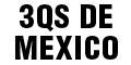 Productos Químicos Para Mantenimiento-3QS-DE-MEXICO-en-Distrito Federal-encuentralos-en-Sección-Amarilla-BRP