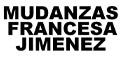 Fletes Y Mudanzas-MUDANZAS-FRANCESA-JIMENEZ-en-Mexico-encuentralos-en-Sección-Amarilla-SPN