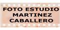 Fotografía-FOTO-ESTUDIO-MARTINEZ-CABALLERO-en-Distrito Federal-encuentralos-en-Sección-Amarilla-PLA