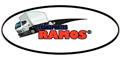 Fletes-TRANSPORTES-Y-MUDANZAS-RAMOS-en-Guanajuato-encuentralos-en-Sección-Amarilla-PLA