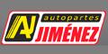 Refacciones Y Accesorios Para Automóviles Y Camiones-AUTOPARTES-JIMENEZ-en-Colima-encuentralos-en-Sección-Amarilla-PLA