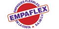 Plásticos-Fábricas De-EMPAFLEX-en-Sinaloa-encuentralos-en-Sección-Amarilla-BRP