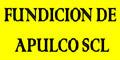 Fundiciones En General-SOCIEDAD-COOPERATIVA-DE-PRODUCCION-FUNDICION-DE-APULCO-SCL-en-Hidalgo-encuentralos-en-Sección-Amarilla-PLA