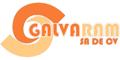 Lámina En General-GALVARAM-en-Nuevo Leon-encuentralos-en-Sección-Amarilla-BRP