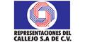 Estacionamientos-Equipos Para-REPRESENTACIONES-DEL-CALLEJO-SA-DE-CV-en-Baja California-encuentralos-en-Sección-Amarilla-PLA