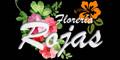 Florerías--FLORERIA-ROJAS-en-Queretaro-encuentralos-en-Sección-Amarilla-SPN