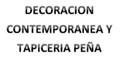 Tapicerías En General-DECORACION-CONTEMPORANEA-Y-TAPICERIA-PENA-en-Distrito Federal-encuentralos-en-Sección-Amarilla-PLA