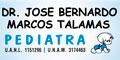 Médicos Pediatras-DR-JOSE-BERNARDO-MARCOS-TALAMAS-en-Baja California Sur-encuentralos-en-Sección-Amarilla-BRP