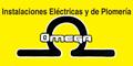 Instalaciones Eléctricas-INSTALACIONES-ELECTRICAS-Y-DE-PLOMERIA-OMEGA-en--encuentralos-en-Sección-Amarilla-PLA