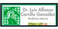 Médicos Internistas-DR-LUIS-ALFONSO-CARRILLO-GONZALEZ-en-Coahuila-encuentralos-en-Sección-Amarilla-BRP