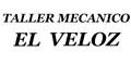 Talleres Mecánicos--TALLER-MECANICO-EL-VELOZ-en-Queretaro-encuentralos-en-Sección-Amarilla-SPN