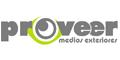 Publicidad--PROVEERMEX-en-Mexico-encuentralos-en-Sección-Amarilla-BRP