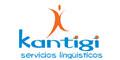 Traductores-KANTIGI-en-Coahuila-encuentralos-en-Sección-Amarilla-BRP