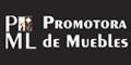 Muebles Para Oficinas-PROMOTORA-DE-MUEBLES-en-Durango-encuentralos-en-Sección-Amarilla-BRP