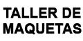 Maquetas-Talleres-TALLER-DE-MAQUETAS-en-Distrito Federal-encuentralos-en-Sección-Amarilla-BRP