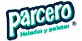 Nieve Y Helados-Fábricas De-PARCERO-HELADOS-Y-PALETAS-en-Campeche-encuentralos-en-Sección-Amarilla-BRP