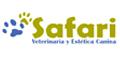 Médicos Veterinarios Zootecnistas-SAFARI-en-Jalisco-encuentralos-en-Sección-Amarilla-DIA