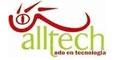 Computación-Accesorios Y Equipos Para-ALLTECHMX-en-Baja California-encuentralos-en-Sección-Amarilla-DIA