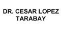 Médicos Endocrinólogos-DR-CESAR-LOPEZ-TARABAY-en-Michoacan-encuentralos-en-Sección-Amarilla-PLA