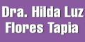 Médicos Dermatólogos-DRA-HILDA-LUZ-FLORES-TAPIA-en-Sonora-encuentralos-en-Sección-Amarilla-SPN