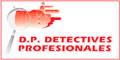 Investigadores Privados-DP-DETECTIVES-PROFESIONALES-en-Guanajuato-encuentralos-en-Sección-Amarilla-PLA