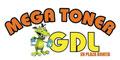 Computación-Accesorios Y Equipos Para-MEGATONER-GDL-en-Jalisco-encuentralos-en-Sección-Amarilla-PLA
