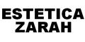 Salones De Belleza--ESTETICA-ZARAH-en-Mexico-encuentralos-en-Sección-Amarilla-DIA