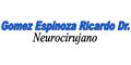 Médicos Neurólogos Y Neurocirujanos-DR-RICARDO-GOMEZ-ESPINOZA-en-Jalisco-encuentralos-en-Sección-Amarilla-BRP