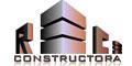 Construcciones En General-CONSTRUCTORA-ROCO-en-Nayarit-encuentralos-en-Sección-Amarilla-BRP