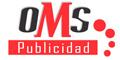 Artículos Promocionales Y Publicitarios-Fábricas De-OMS-PUBLICIDAD-en-Sinaloa-encuentralos-en-Sección-Amarilla-BRP