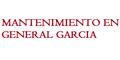 Mantenimiento Eléctrico Residencial-MANTENIMIENTO-EN-GENERAL-GARCIA-en-Jalisco-encuentralos-en-Sección-Amarilla-PLA