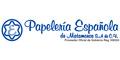 Papelerías-PAPELERIA-ESPANOLA-DE-MATAMOROS-SA-DE-CV-en-Tamaulipas-encuentralos-en-Sección-Amarilla-PLA