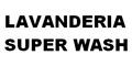 Lavanderías, Planchadurías Y Tintorerías-LAVANDERIA-SUPER-WASH-en-Tabasco-encuentralos-en-Sección-Amarilla-PLA