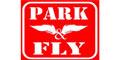 Estacionamientos Para Automóviles-PARK-AND-FLY-en-Jalisco-encuentralos-en-Sección-Amarilla-PLA