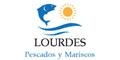 Pescaderías-PESCADOS-Y-MARISCOS-LOURDES-en-Nayarit-encuentralos-en-Sección-Amarilla-PLA