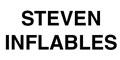 Brincolines E Inflables-STEVEN-INFLABLES-en--encuentralos-en-Sección-Amarilla-DIA