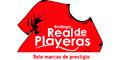 Playeras Estampadas-REAL-MUNDI-MEDIAS-SA-DE-CV-en-Coahuila-encuentralos-en-Sección-Amarilla-BRP