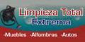 Muebles-Limpieza Y Artículos Para-MULTISERVICIOS-LIMPIEZA-TOTAL-EXTREMA-FLORES-en-Jalisco-encuentralos-en-Sección-Amarilla-PLA