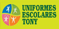 Uniformes Escolares-UNIFORMES-ESCOLARES-TONY-en-Zacatecas-encuentralos-en-Sección-Amarilla-BRP