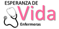 Enfermeras-ESPERANZA-DE-VIDA-en-Jalisco-encuentralos-en-Sección-Amarilla-PLA