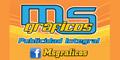 Sellos De Goma Y Metal-Fábricas-MS-GRAFICOS-en-Distrito Federal-encuentralos-en-Sección-Amarilla-PLA