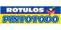 Rótulos-PINTA-TODO-ROTULOS-en--encuentralos-en-Sección-Amarilla-PLA