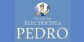 Ingenieros Electricistas-INGENIERO-ELECTRICISTA-PEDRO-en-Mexico-encuentralos-en-Sección-Amarilla-PLA