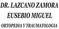 Médicos Traumatólogos-DR-EUSEBIO-MIGUEL-LAZCANO-ZAMORA-ORTOPEDIA-Y-TRAUMATOLOGIA-en-Hidalgo-encuentralos-en-Sección-Amarilla-PLA