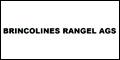 Brincolines E Inflables-BRINCOLINES-RANGEL-AGS-en--encuentralos-en-Sección-Amarilla-DIA